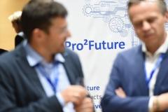 Pro2FutureInProgress-2018-09-18-12-18-19