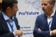 Pro2FutureInProgress-2018-09-18-12-18-26