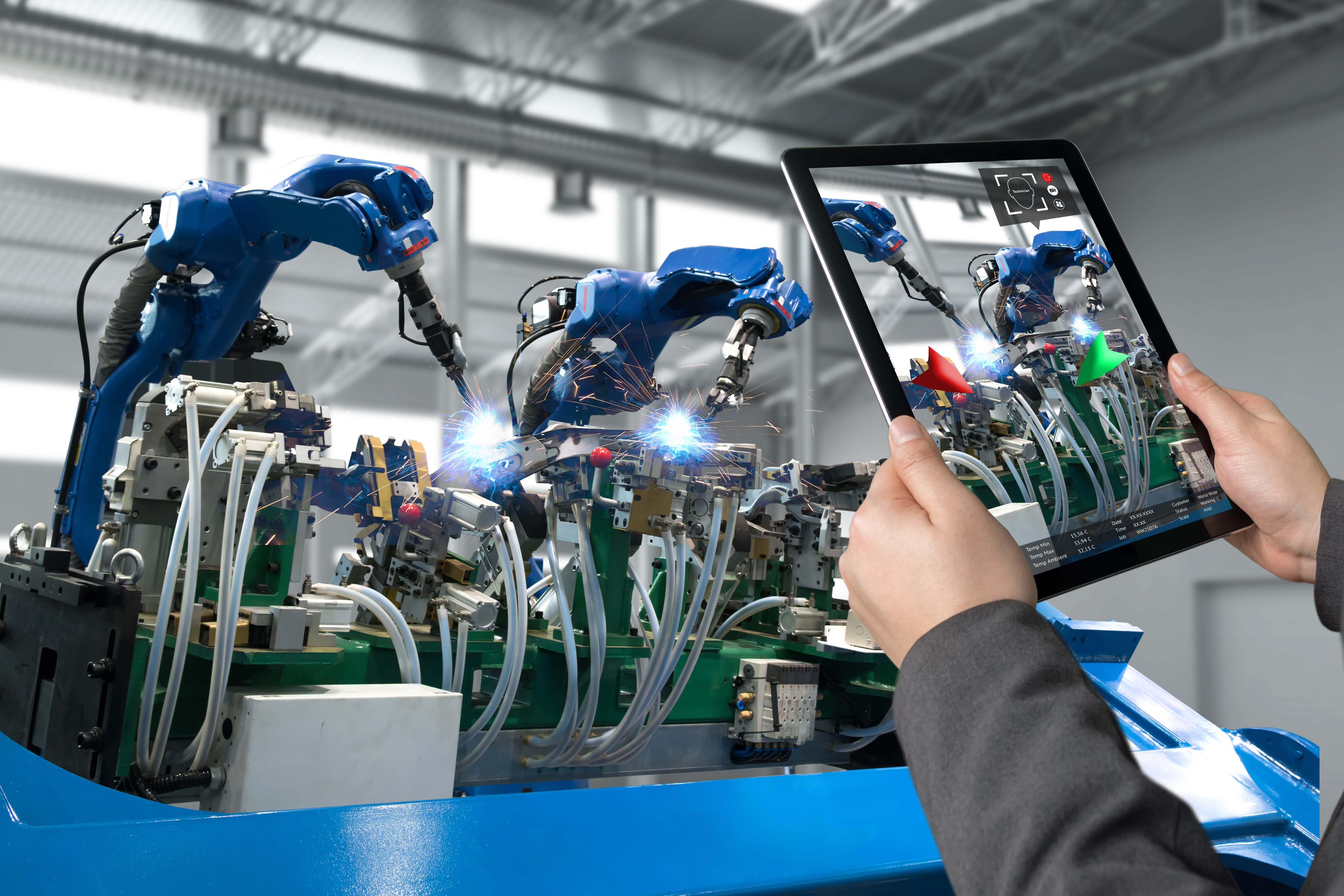 Cross-technology communication in the Internet of Things significantly simplified
