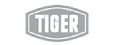 TIGER Coatings GmbH & Co. KG