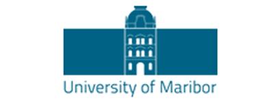 Universität Maribor, SI
