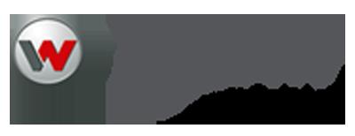 Wacker Neuson Beteiligungs GmbH