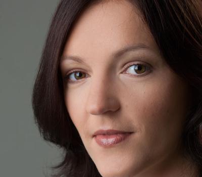Sandra Neuhold-Pauer