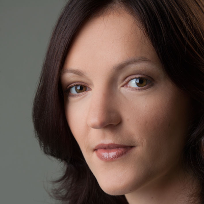 Sandra Neuhold-Pauer (maternity leave)