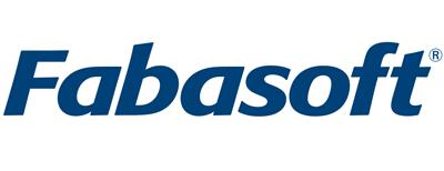 Fabasoft Austria GmbH