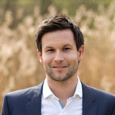 Marc Streit