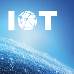 Linz hosts IoT 2017 in October