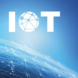 IoT 2017 im Oktober in Linz