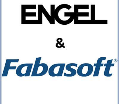 ENGEL und Fabasoft werden Pro²Future-Partner
