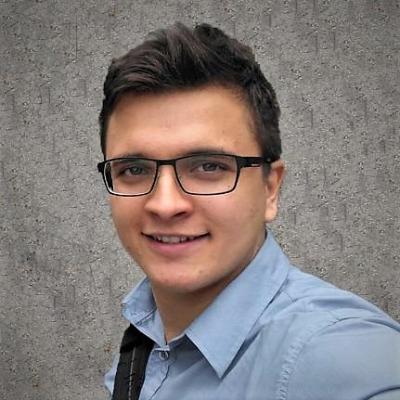 Amer Kajmaković