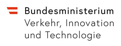 Bundesministerium für Verkehr, Innovation und Technologie