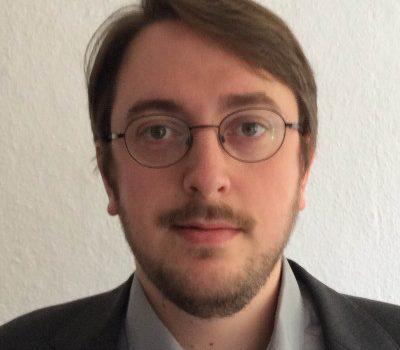 Konrad Diwold