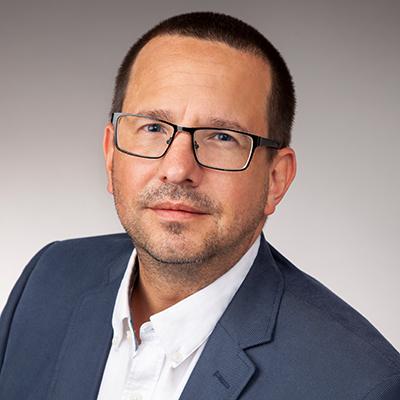 Georg Hoffberger