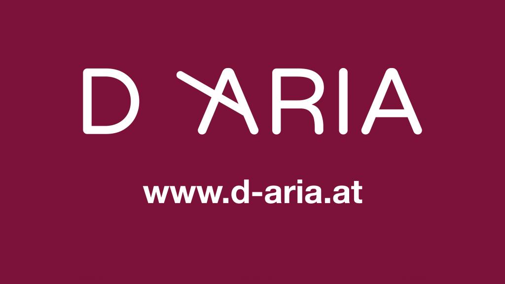 D-Aria GmbH