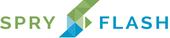 SpryFlash GmbH