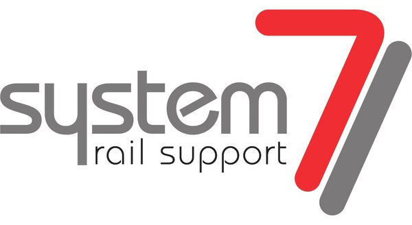 system7 rail support GmbH