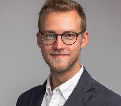 Marcel Wuwer