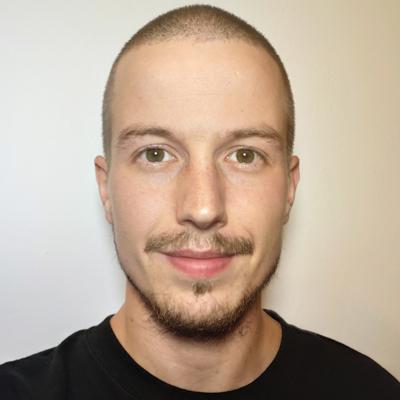 Emanuel Watschinger