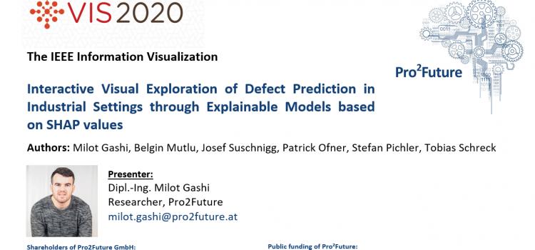 IEEE InfoVIS 2020