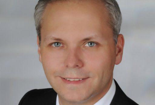 Marcel Baunach