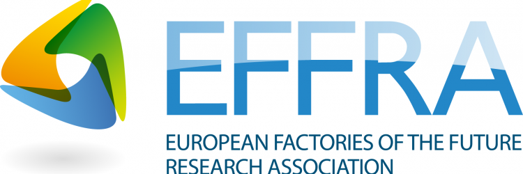 European Factories of the Future – Research Association