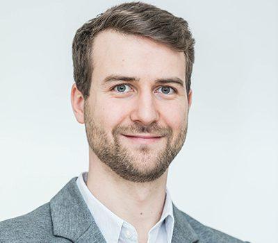 Dominik Leder