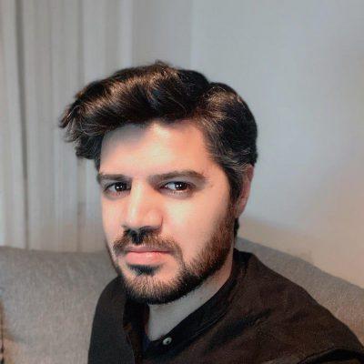Fatih Gültekin